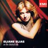 Eliane Elias - Eliane Elias - On The Classical Side