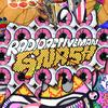 Radioactive Man - Gnash EP