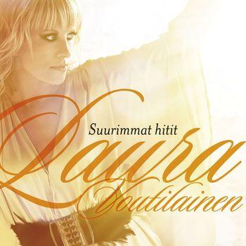 Laura Voutilainen - Suurimmat hitit
