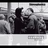 Stereophonics - Performance And Cocktails - Deluxe Edition (E Album Set)