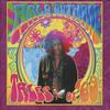 Arlo Guthrie - Tales of '69