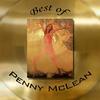 Penny McLean - Best of Penny McLean
