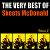 Skeets McDonald - The Very Best of Skeets McDonald, Volume 2