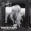 Duffy - Rockferry (iTunes Exclusive w/Booklet)