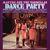 Martha & The Vandellas - Dance Party