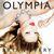 - Olympia