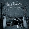 Anna Ternheim - Leaving On A Mayday (Bonus Track Version)
