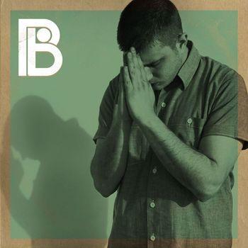 Plan B - Prayin'