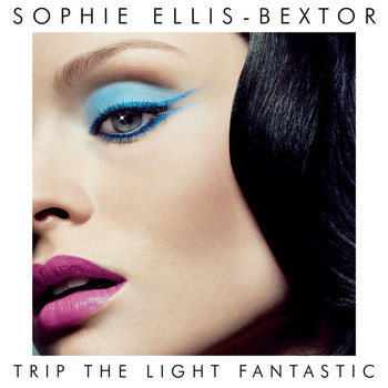 Sophie Ellis-Bextor - Me & My Imagination