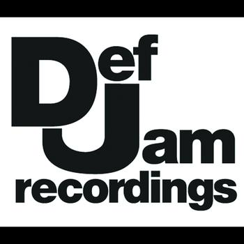 Rihanna / Jay-Z - Def Jam UK Mix Tape #1