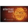 Eternal Sun - Afro-Swyped/ The Quest