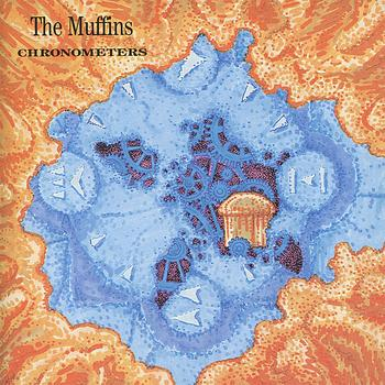 The Muffins - Chronometers