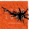 The Wedding Present - Live 1989