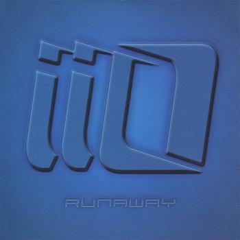 iio - Runaway (feat. Nadia Ali)