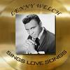 Lenny Welch - Lenny Welch - Sings Love Songs