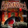 Koopsta Knicca - A Murder 'N Room 8