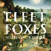 Fleet Foxes - White Winter Hymnal (Exclusive)