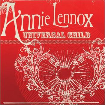 Annie Lennox - Universal Child