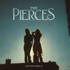 The Pierces - Love You More (EP)