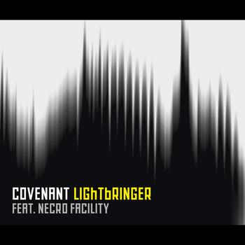 Covenant - Lightbringer