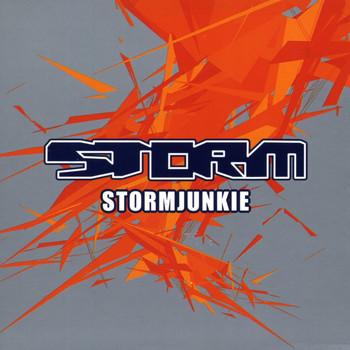 Storm - Stormjunkie