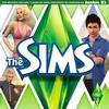 EA Games Soundtrack - The Sims 3 Re-Imagined - Junkie XL