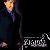 - Las Mejores Canciones De Ricardo Montaner