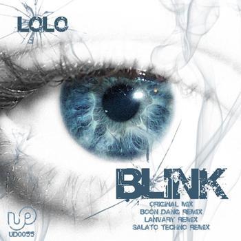 Lolo - Blink