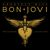 - Bon Jovi Greatest Hits - The Ultimate Collection