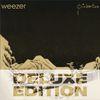 Weezer - Pinkerton - Deluxe Edition