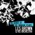 Les Brown & His Orchestra - Big Bands Of The Swingin' Years: Les Brown & His Orchestra (Digitally Remastered)