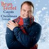 Bryn Terfel - Carols & Christmas Songs