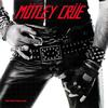 Mötley Crüe - Too Fast For Love (Explicit)