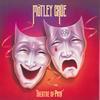 Mötley Crüe - Theatre of Pain (Explicit)