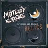 Mötley Crüe - Supersonic and Demonic Relics