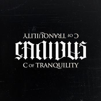 Canibus - C Of Tranquility