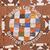 Wadada Leo Smith - Spiritual Dimensions