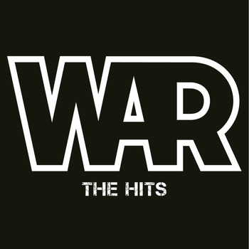 War - Best Of