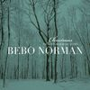 Bebo Norman - Christmas... From The Realms Of Glory