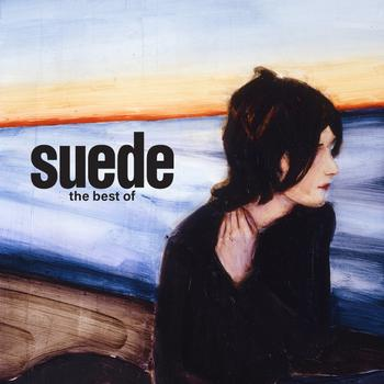 Suede - The Best Of
