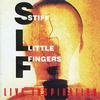 Stiff Little Fingers - Live Inspiration