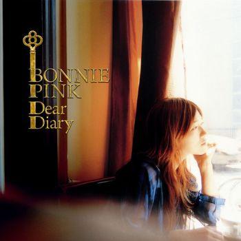BONNIE PINK - Dear Diary