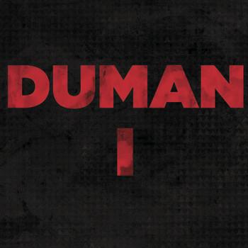 Duman - Duman 1