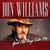 Don Williams - Good Old Boys Like Me