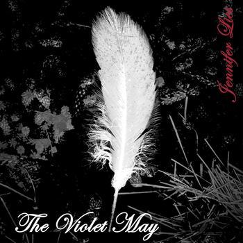 The Violet May - Jennifer Lies - Single
