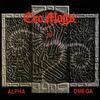 Cro-Mags - Alpha Omega (Explicit)