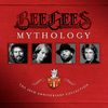 Bee Gees - Mythology