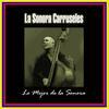 Sonora Carruseles - Lo Mejor De La Sonora
