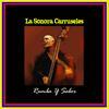 Sonora Carruseles - Rumba Y Sabor