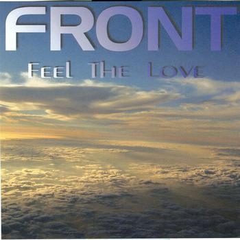 FRONT - Feel The Love